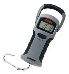 Rapala ProGuide 15lb. Digital Scale