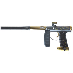 Empire Axe Paintball Gun - LE PDD