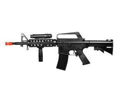 M16 A4 Spring Airsoft Rifle