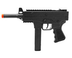 M303F Spring Airsoft Rifle