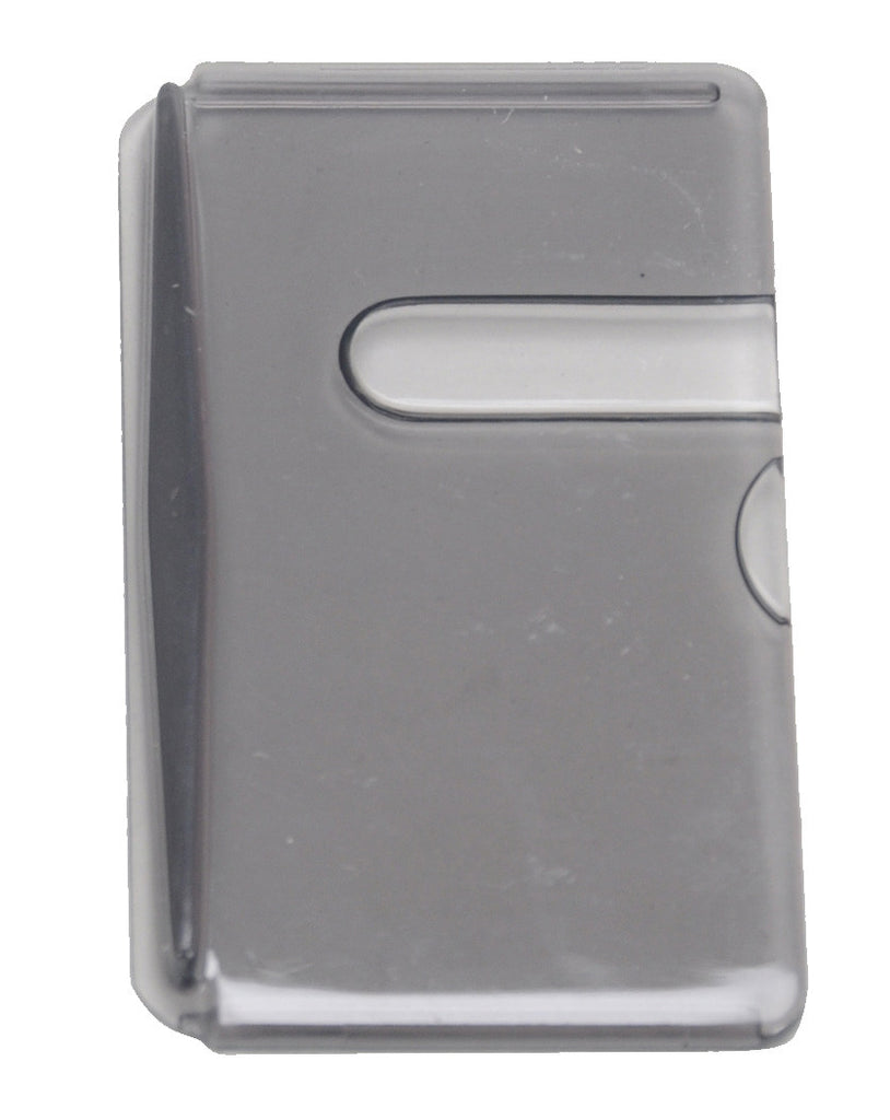 Empire Magna Drive Battery Cover (38472) - Smoke