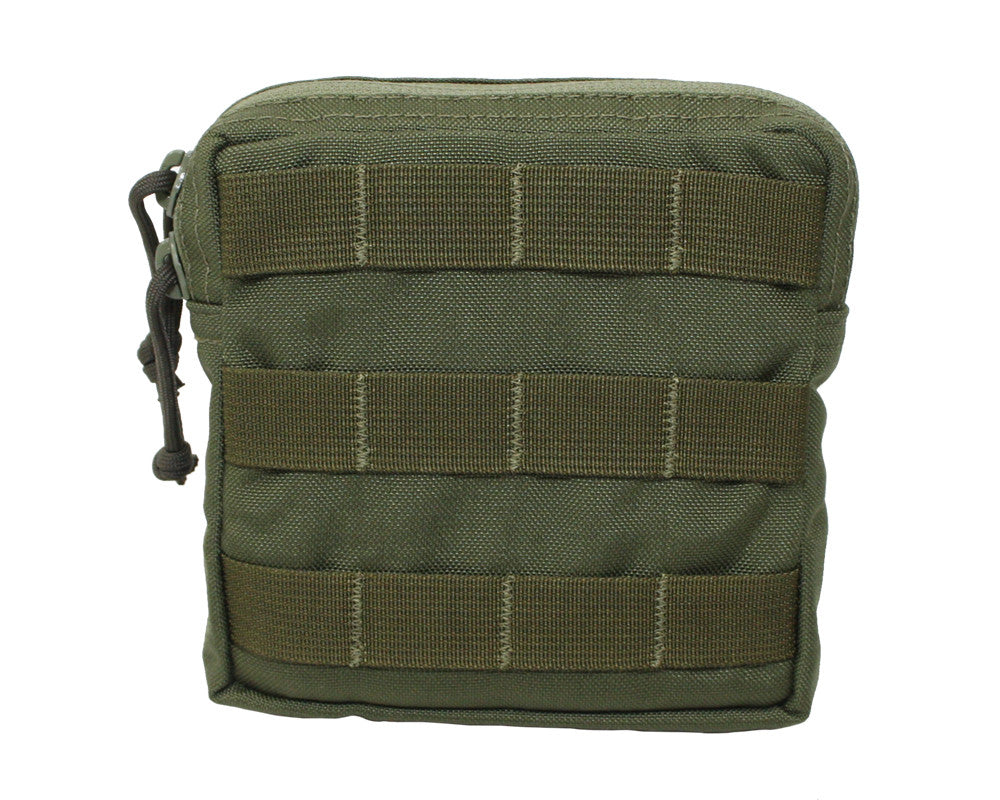 Full Clip Gen 2 General Purpose Medium Pouch - Olive Drab