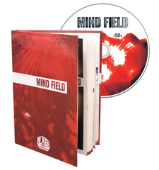 Alien Workshop Mind Field - DVD