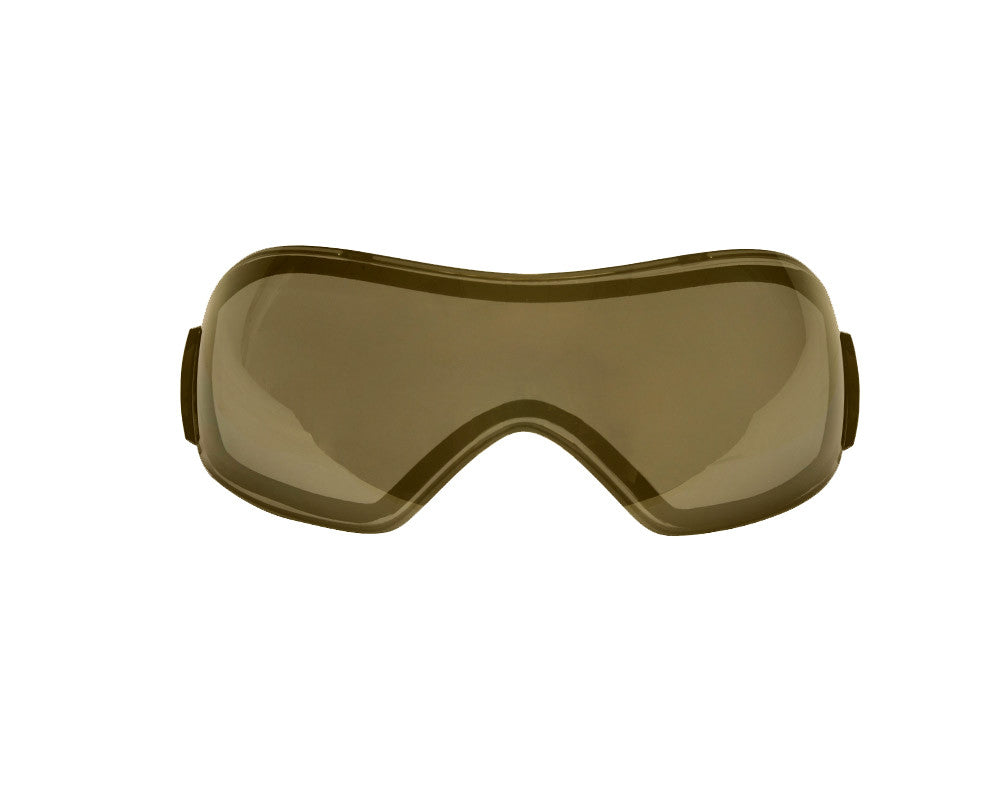V-Force Grill Thermal Lens - Mirror Gold