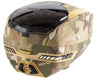 HK Army TFX Loader - Multicam