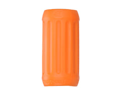 KM Column Inline Regulator Grip - Orange