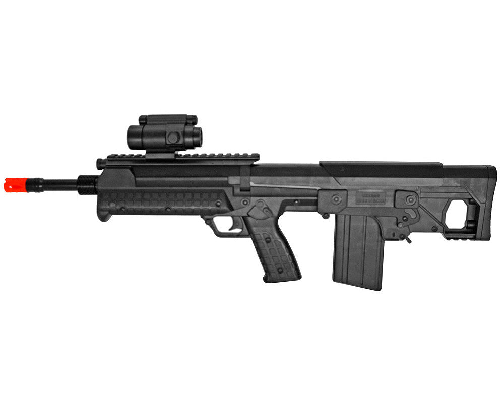 P1389F Spring Airsoft Rifle
