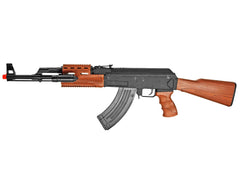P.48 Spring Airsoft Rifle