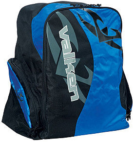 2011 Valken Elite Backpack - Blue