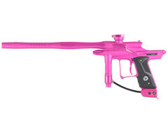 Dangerous Power Fusion FX Paintball Gun - Pink/Pink