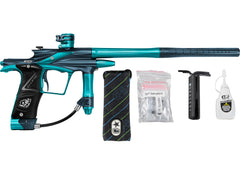 Planet Eclipse 2011 Ego Paintball Gun - Atlantic