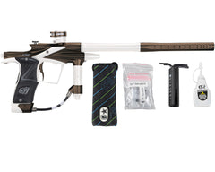 Planet Eclipse 2011 Ego Paintball Gun - Brown/Storm Trooper