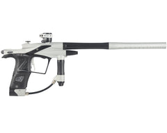 Planet Eclipse 2011 Ego Paintball Gun - Dynasty White/Black