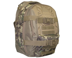 Planet Eclipse 2013 HDE Backpack