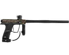 Planet Eclipse Etha Paintball Gun - HDE Camo
