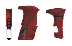 Planet Eclipse Ego LV1 Grip Kit - Dark Red