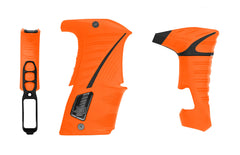 Planet Eclipse Ego LV1 Grip Kit - Orange