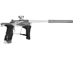 Planet Eclipse Ego LV1 Paintball Gun - Grey/White