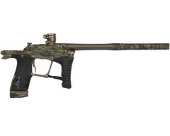 Planet Eclipse Ego LV1 Paintball Gun - HDE Camo
