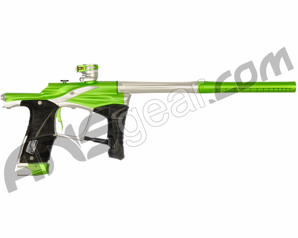 Planet Eclipse Ego LV1 Paintball Gun - Krypton Ice