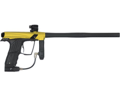 Planet Eclipse Etha Paintball Gun - Gold
