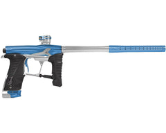 Planet Eclipse Geo 3.1 Paintball Gun - Blue/Silver