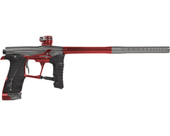Planet Eclipse Geo 3.1 Paintball Gun - Grey/Red