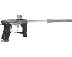 Planet Eclipse Geo 3.1 Paintball Gun - Grey/Silver