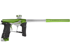 Planet Eclipse Geo 3.1 Paintball Gun - Kryptonice