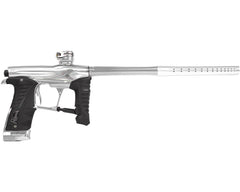 Planet Eclipse Geo 3.1 Paintball Gun - Silver/Silver