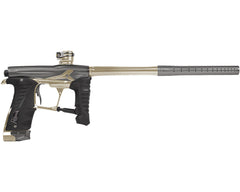 Planet Eclipse Geo 3.1 Paintball Gun - Spekta2