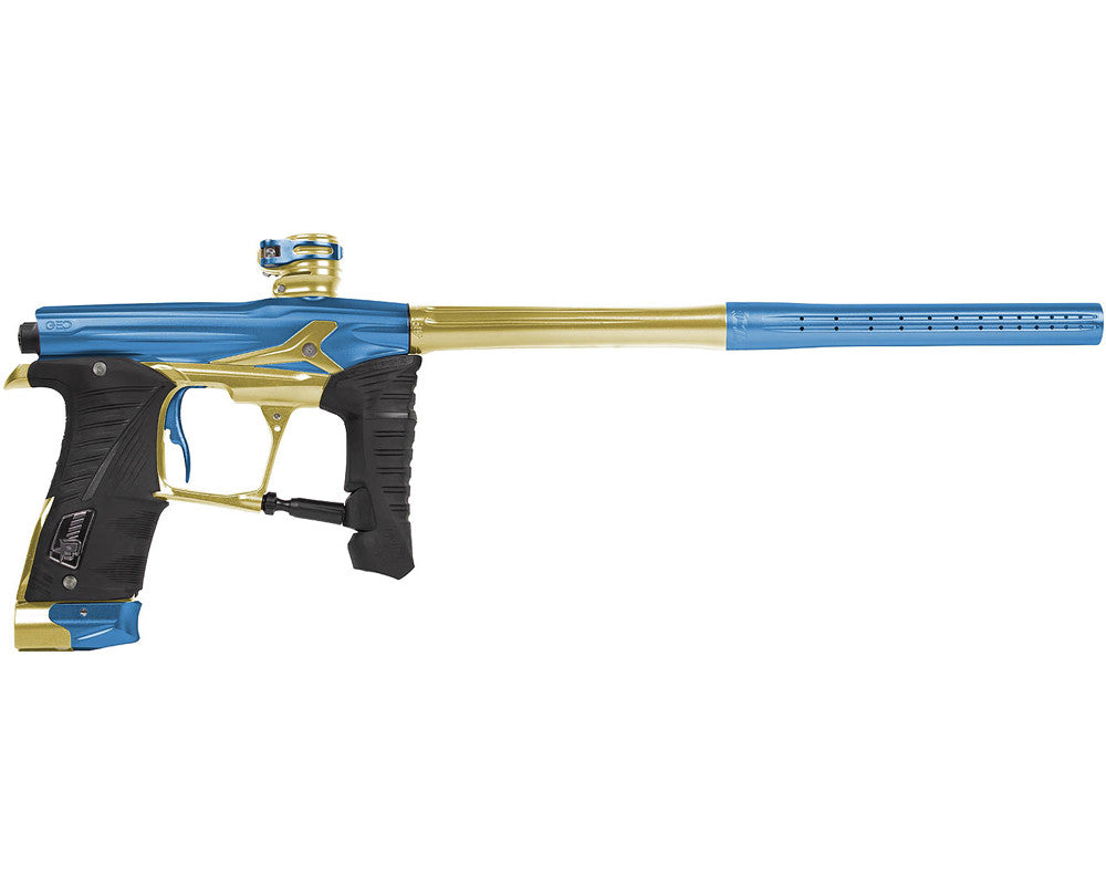 Planet Eclipse Geo 3.1 Paintball Gun - Superblue
