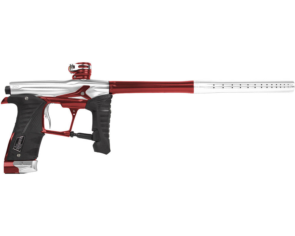 Planet Eclipse Geo 3.1 Paintball Gun - Vamped