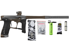 Planet Eclipse Geo 3.5 Paintball Gun - Combat 3