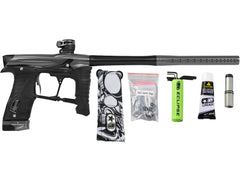 Planet Eclipse Geo 3.5 Paintball Gun - Grey/Black