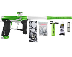 Planet Eclipse Geo 3.5 Paintball Gun - Krypton Ice