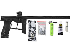 Planet Eclipse Geo 3.5 Paintball Gun - Midnight