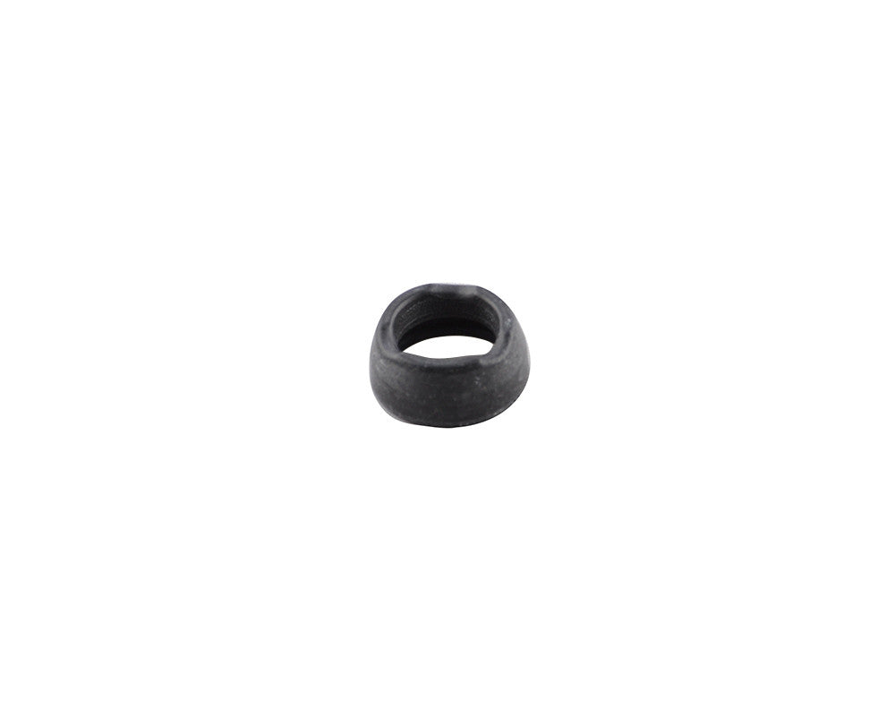 Planet Eclipse Geo3/Geo3.1/Etha/LV1 Rubber Bolt Tip