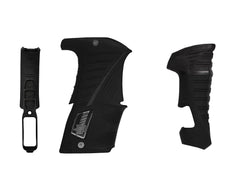 Planet Eclipse Geo 3.1/GSL Grip Kit - Black