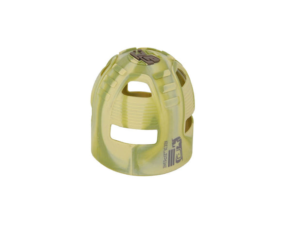 2013 Planet Eclipse Tank Grip - HDE Camo