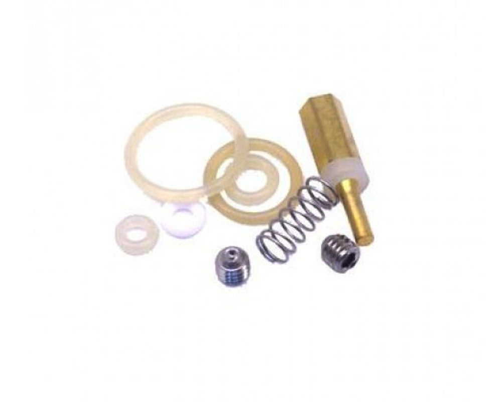PMI Pure Energy Reactor III Parts Kit