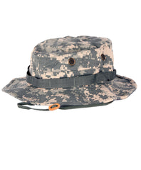 Propper Boonie Hat - ACU Digital Camo