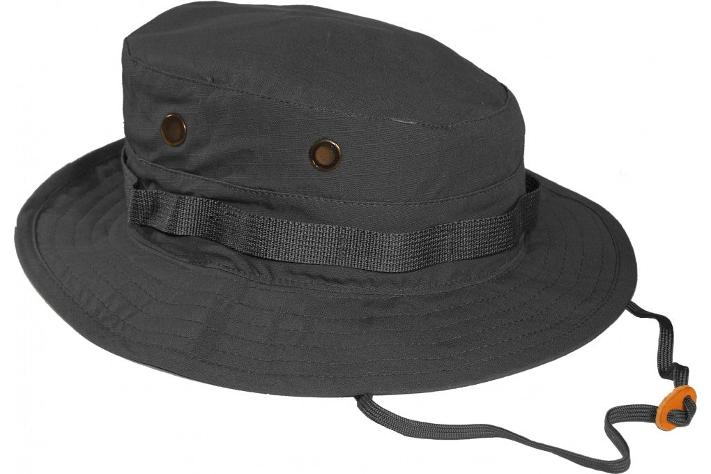 Propper Boonie Hat - Black