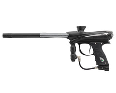 Proto Reflex Rail Paintball Gun - Black/Graphite