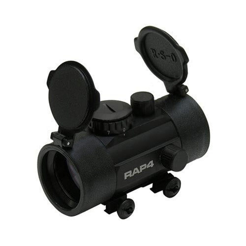 LETS Red Dot Scope 1x46