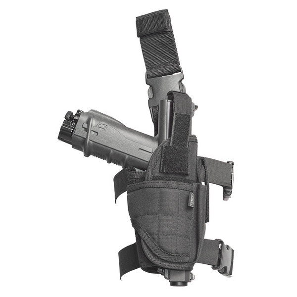 2012 Valken V-Tac Raptor Holster - Tactical