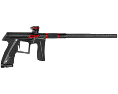 Planet Eclipse Geo CSR Gun - Red Shadow