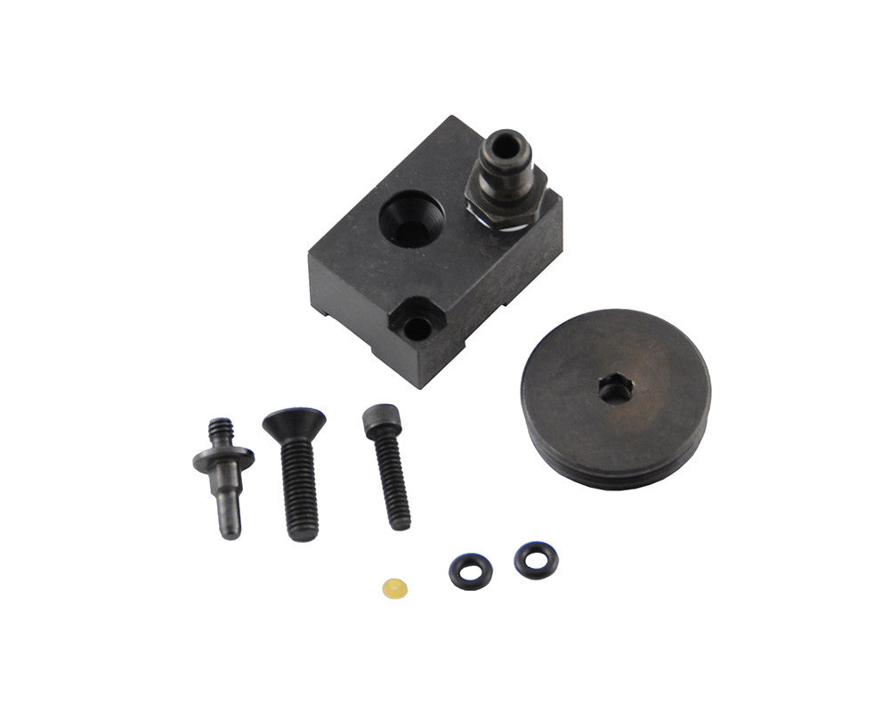 Tiberius Arms 8.1 Rear Remote Air Adapter