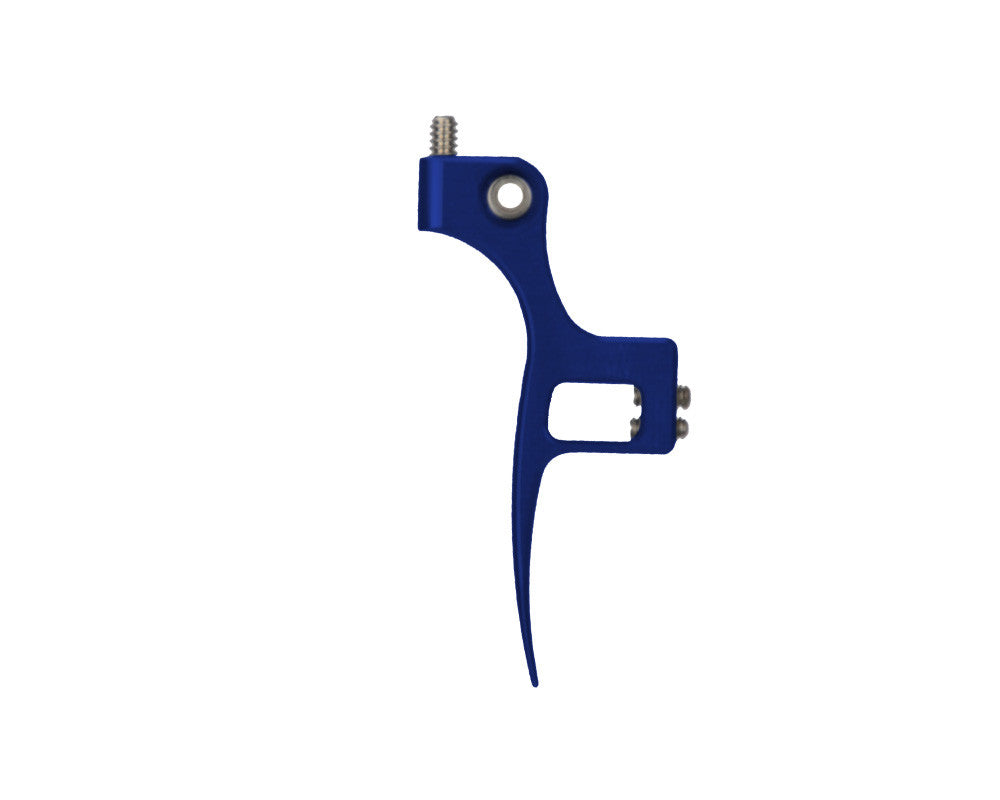 Custom Products CP NXT Shocker Sling Trigger - Blue