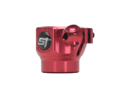 Shocktech Drop 2 Drop Forward Style 2 - Red